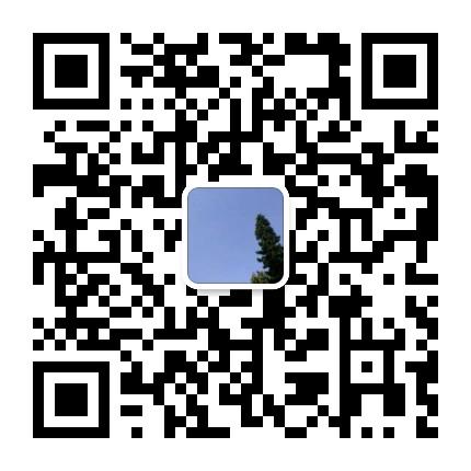 总部人资陈炳伟工作号微信二维码(玖龙纸业招聘小助手).jpg